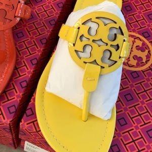 New Tory Burch sandal 💝